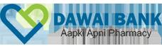 dawaibank
