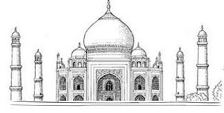 Codeaspire | Leading I.T company in India