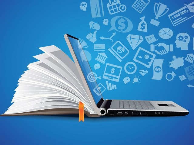 IMPORTANCE OF ONLINE EDUCATION IN INDIA