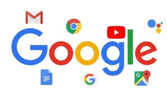 HOW GOOGLE IS EARNING MONEY ALTHOUGH MOST OF THE SERVICES