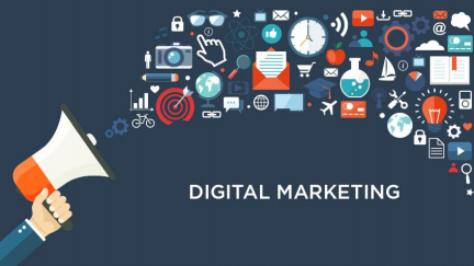 How DIGITAL MARKETING is helping new Business?