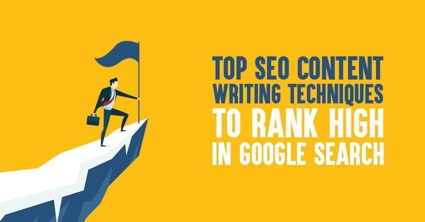 Write an SEO-Focused Content Brief Your Writers Will love