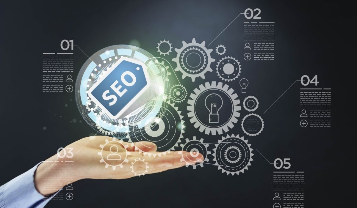 Difference between Technical SEO and On-page. How to Ace in