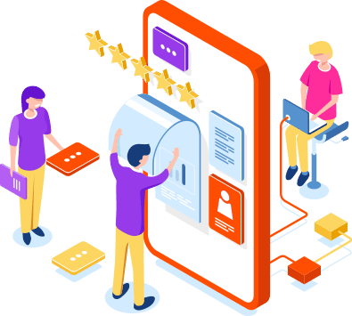 How to conduct mobile app user testing?
